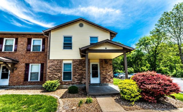 49 Park Charles Boulevard A, Saint Peters, MO 63376 (#19038213) :: Kelly Hager Group | TdD Premier Real Estate