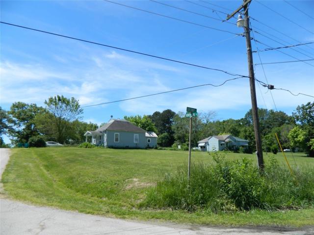 678 N Oak Street, Bourbon, MO 65441 (#19038221) :: The Becky O'Neill Power Home Selling Team