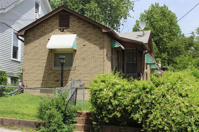 111 W Etta Avenue, St Louis, MO 63125 (#19038239) :: The Becky O'Neill Power Home Selling Team