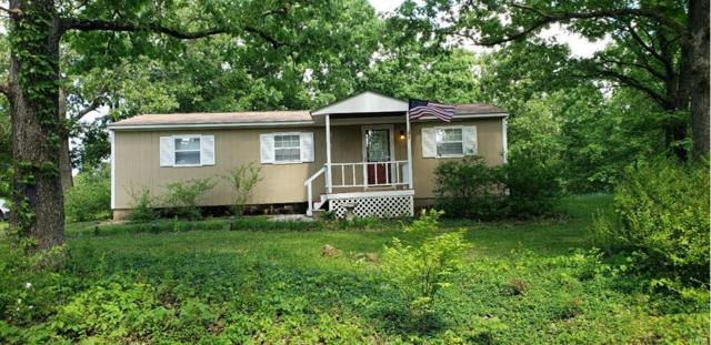 339 Liberty Road, Steelville, MO 65565 (#19038247) :: The Becky O'Neill Power Home Selling Team