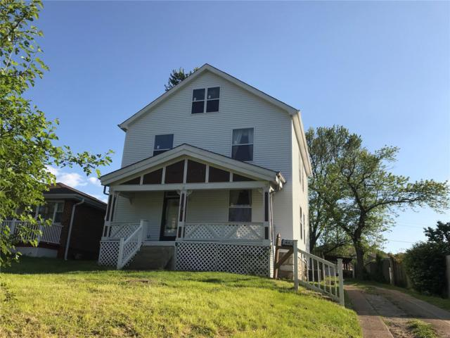 4502 Seibert Avenue, St Louis, MO 63123 (#19038253) :: St. Louis Finest Homes Realty Group