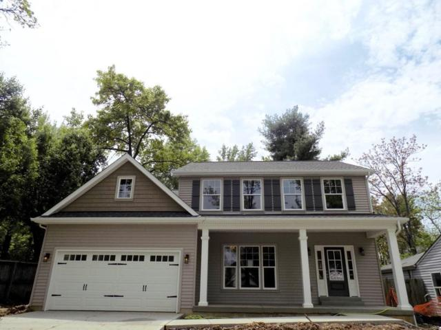 514 W Woodbine Avenue, Kirkwood, MO 63122 (#19038280) :: Ryan Miller Homes