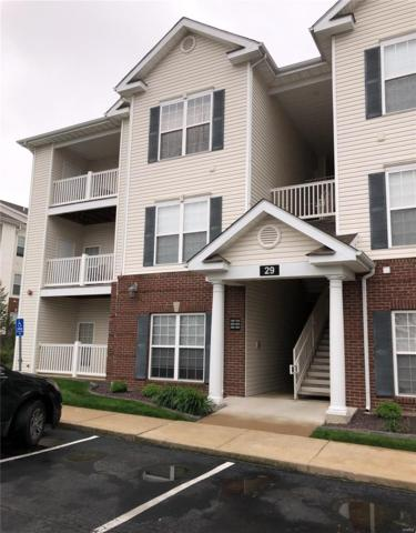 29 Kassebaum #101, St Louis, MO 63129 (#19038313) :: Kelly Hager Group   TdD Premier Real Estate
