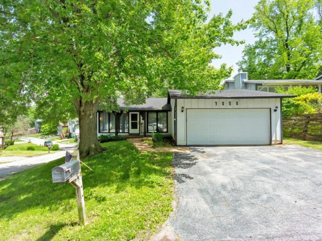 7050 Dandridge, Barnhart, MO 63012 (#19038323) :: Ryan Miller Homes