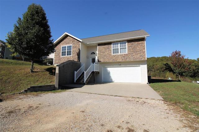 16838 Hoyt Lane, Saint Robert, MO 65584 (#19038374) :: The Becky O'Neill Power Home Selling Team