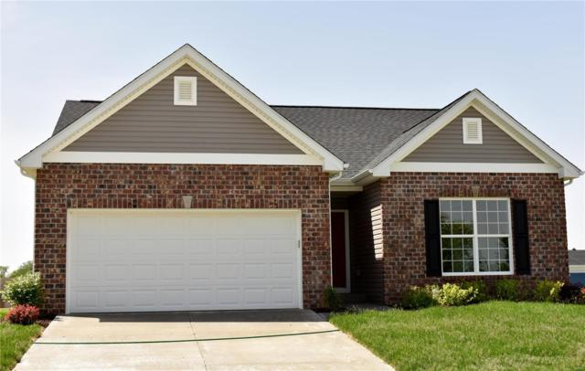 1113 Montebello Lane, O'Fallon, IL 62269 (#19038421) :: Fusion Realty, LLC