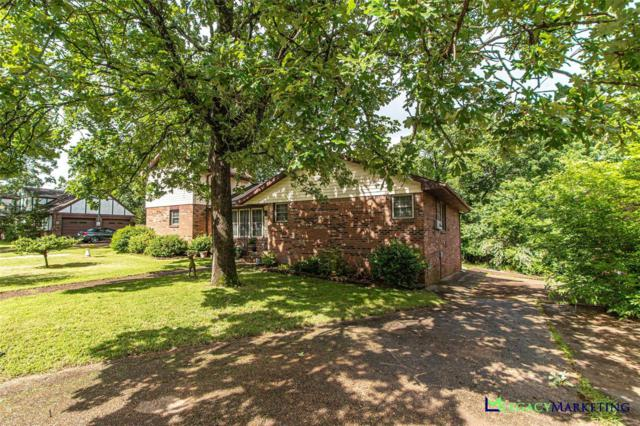 2843 Lakeside Drive, Poplar Bluff, MO 63901 (#19038472) :: The Becky O'Neill Power Home Selling Team
