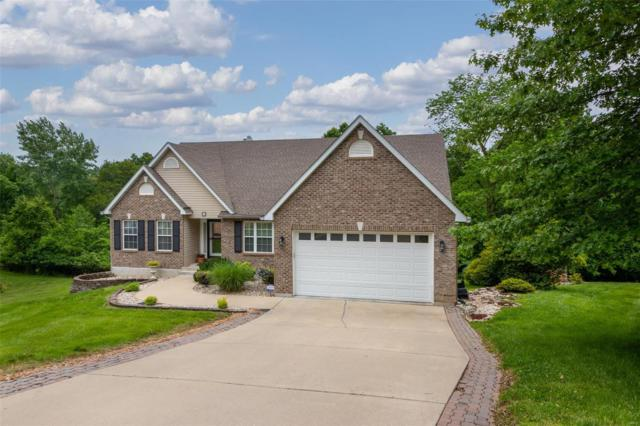 2 Saint Maur, Pevely, MO 63070 (#19038563) :: The Becky O'Neill Power Home Selling Team