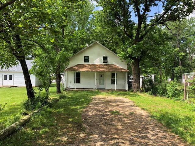 137 Junction Street, Raymondville, MO 65555 (#19038614) :: Clarity Street Realty