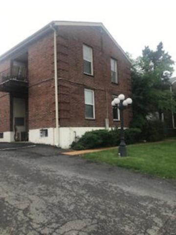 11918 Gravois Road #9, St Louis, MO 63127 (#19038680) :: Ryan Miller Homes