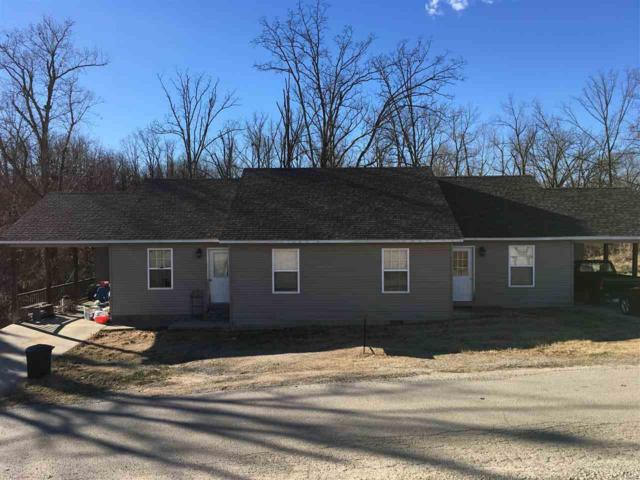 2601 Hickman Rd., Poplar Bluff, MO 63901 (#19038760) :: The Becky O'Neill Power Home Selling Team