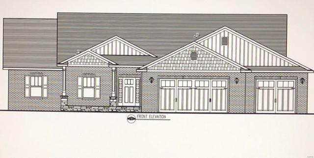 35 Independence, Highland, IL 62249 (#19038854) :: Kelly Hager Group | TdD Premier Real Estate
