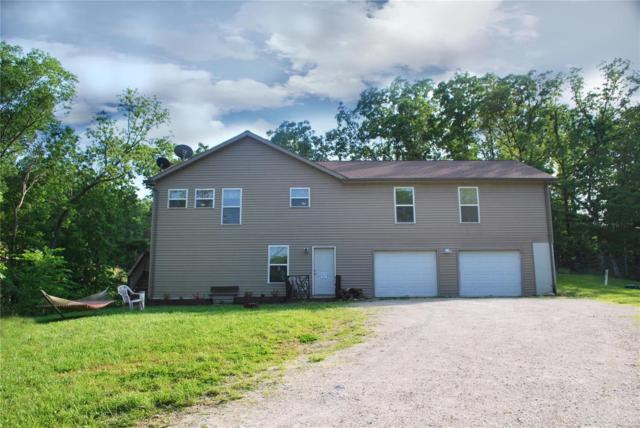 2203 Henson Farms Rd., Festus, MO 63028 (#19038871) :: The Becky O'Neill Power Home Selling Team