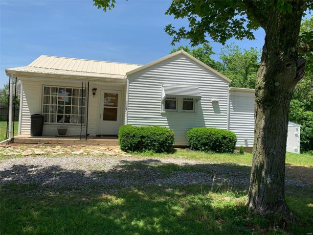 5 Rr  Box 1117, Patton, MO 63662 (#19038896) :: The Becky O'Neill Power Home Selling Team