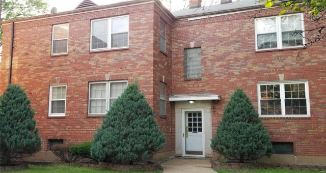 5876 Sunshine Drive #212, St Louis, MO 63109 (#19039059) :: Clarity Street Realty