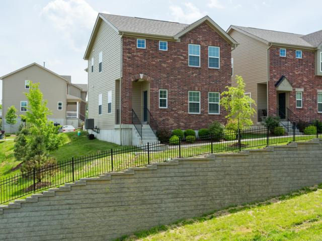 9761 Wilderness Battle Circle, St Louis, MO 63123 (#19039231) :: The Becky O'Neill Power Home Selling Team