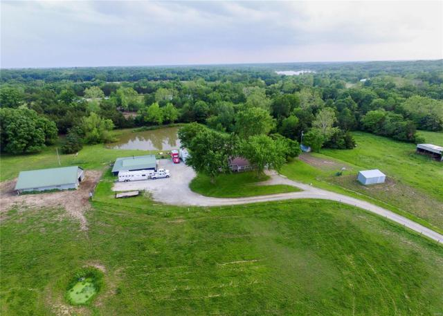 950 W Botner Road, Columbia, MO 65202 (#19039419) :: St. Louis Finest Homes Realty Group