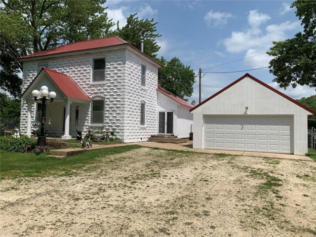 35 Old Mill Road, Cuba, MO 65453 (#19039534) :: The Kathy Helbig Group