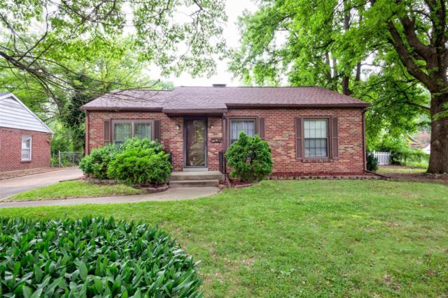111 N 81st Street, Belleville, IL 62223 (#19039994) :: The Becky O'Neill Power Home Selling Team