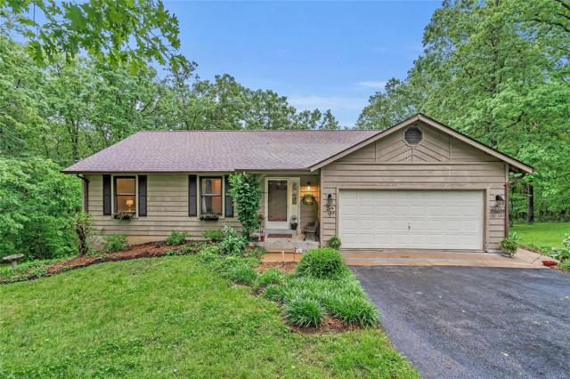 8431 Fawn Hill Lane, House Springs, MO 63051 (#19040021) :: The Kathy Helbig Group