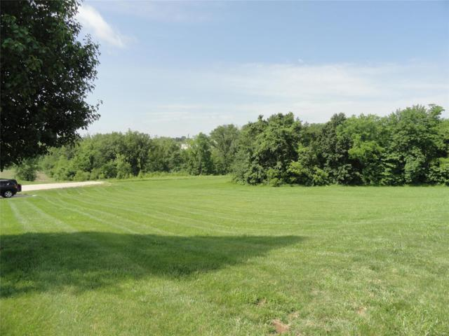580 Vossbrink Lot 4A Drive, Washington, MO 63090 (#19040035) :: The Becky O'Neill Power Home Selling Team