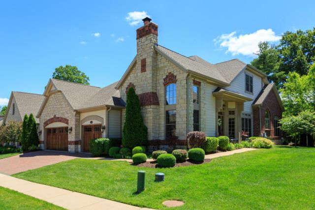 214 Meadowbrook Country Club Drive, Ballwin, MO 63011 (#19040046) :: The Kathy Helbig Group