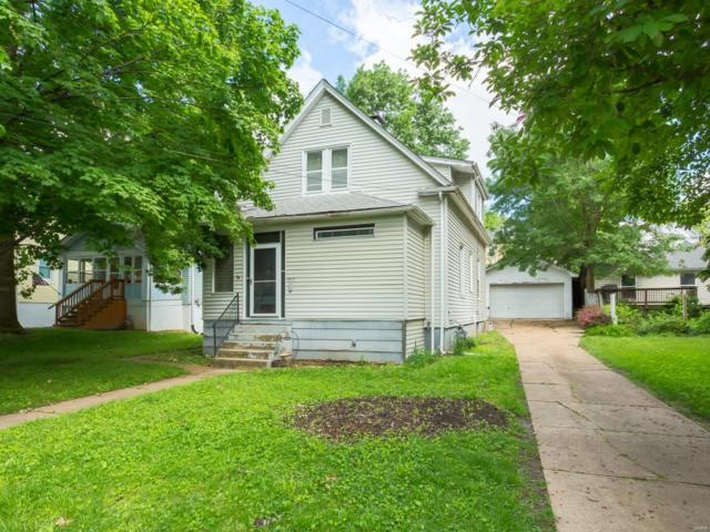 3517 Commonwealth Avenue, St Louis, MO 63143 (#19040235) :: Clarity Street Realty