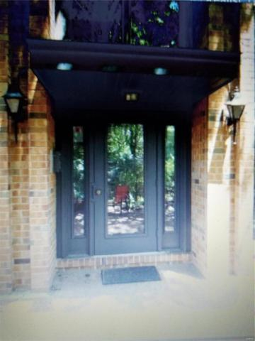 1030 N Harrison Avenue #405, St Louis, MO 63122 (#19040309) :: RE/MAX Professional Realty