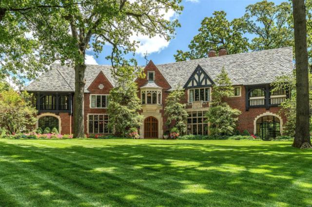 31 Brentmoor Park, St Louis, MO 63105 (#19040398) :: Kelly Hager Group | TdD Premier Real Estate