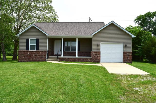 3322 Lake Drive, Granite City, IL 62040 (#19040410) :: The Becky O'Neill Power Home Selling Team