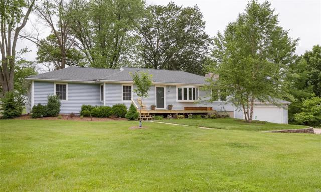 54 Covert Lane, Ellisville, MO 63021 (#19040458) :: The Becky O'Neill Power Home Selling Team