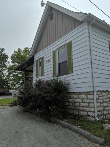 1726 Main Street, Alton, IL 62002 (#19040485) :: Fusion Realty, LLC