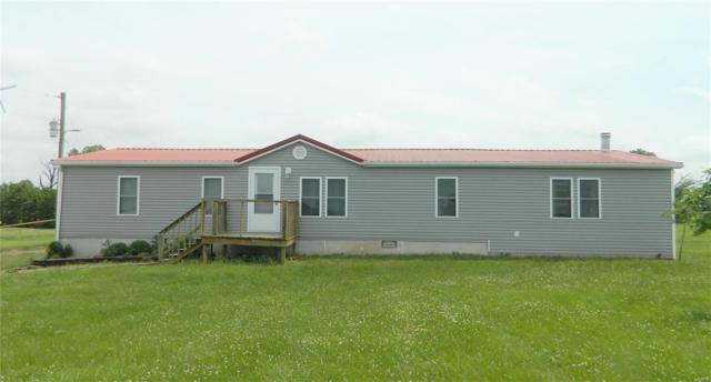 1630 Country Terr, Auxvasse, MO 65231 (#19040541) :: Matt Smith Real Estate Group