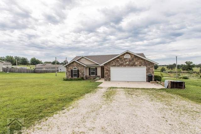12330 Taylor, Plato, MO 65552 (#19040575) :: Walker Real Estate Team