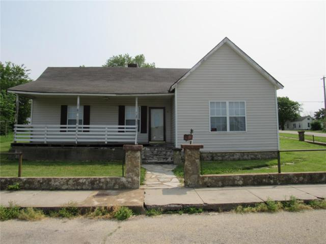 306 S Lincoln Street, Desloge, MO 63601 (#19040849) :: Matt Smith Real Estate Group