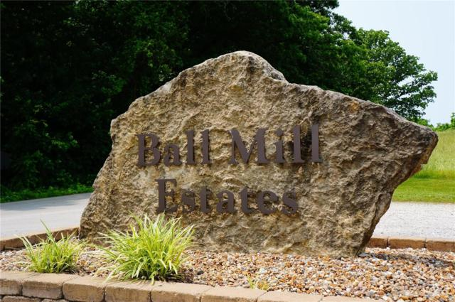 0 Tumble Rock Lane, Perryville, MO 63775 (#19041067) :: PalmerHouse Properties LLC
