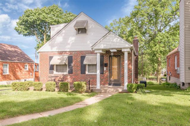 2225 Brown Road, St Louis, MO 63114 (#19041109) :: Ryan Miller Homes