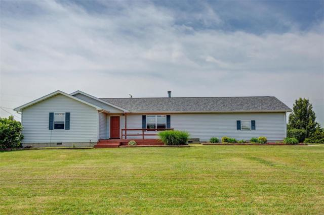 15061 Highway Aw, Plato, MO 65552 (#19041124) :: Walker Real Estate Team
