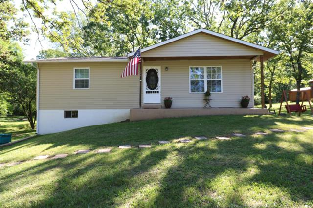 2446 Sanchez, Cuba, MO 65453 (#19041406) :: The Kathy Helbig Group