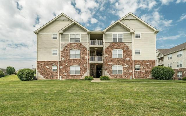 1933 Piedmont Circle, Saint Peters, MO 63304 (#19041416) :: Kelly Hager Group | TdD Premier Real Estate