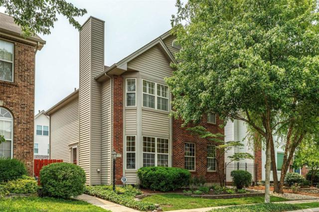 959 Morehouse Lane, St Louis, MO 63130 (#19041435) :: The Becky O'Neill Power Home Selling Team