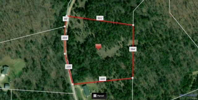 1 Glory Trail, De Soto, MO 63020 (#19041475) :: PalmerHouse Properties LLC
