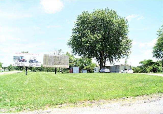 1426 W Hwy 50, Linn, MO 65051 (#19041554) :: RE/MAX Professional Realty