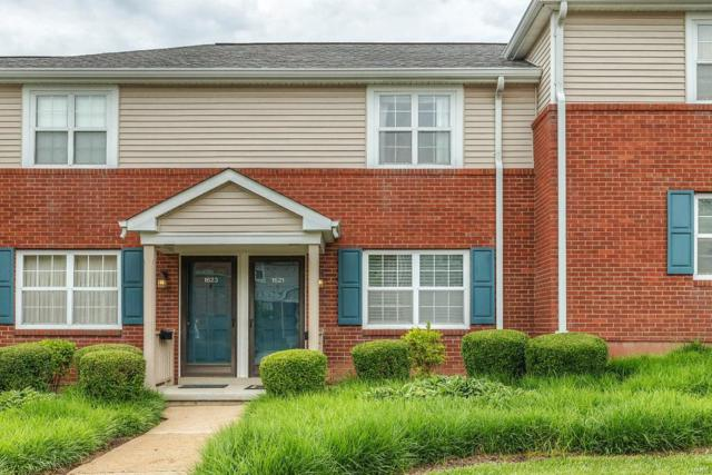 1621 Thrush Terr, St Louis, MO 63144 (#19041732) :: Holden Realty Group - RE/MAX Preferred