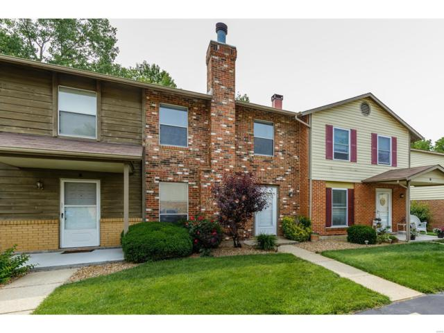 59 Park Charles C, Saint Peters, MO 63376 (#19041867) :: The Kathy Helbig Group