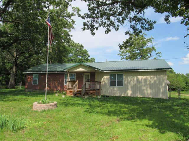 8850 Highway Dd, Niangua, MO 65713 (#19041998) :: The Becky O'Neill Power Home Selling Team