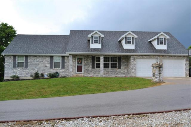 21322 Laduff, Waynesville, MO 65583 (#19042200) :: Walker Real Estate Team
