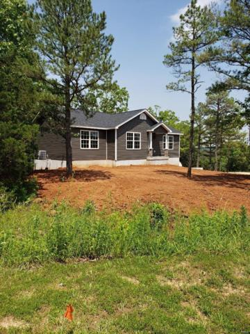 1261 Rue Charles, Bonne Terre, MO 63628 (#19042263) :: Holden Realty Group - RE/MAX Preferred