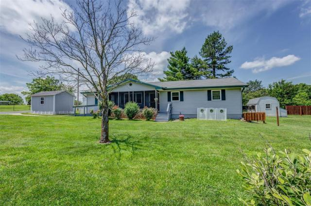 20295 Highway 17, Waynesville, MO 65583 (#19042284) :: RE/MAX Professional Realty