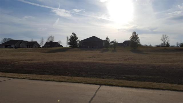 215 Jessie Drive, Flint Hill, MO 63385 (#19042305) :: Holden Realty Group - RE/MAX Preferred